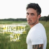Cover of the album Michael Ray
