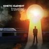 Cover of the album Travelog