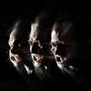 Couverture de l'album Split the Atom (Special Edition)