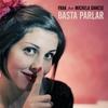 Cover of the album Basta parlar (feat. Michela Danese) - Single