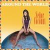 Cover of the album Around the World