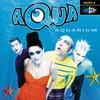Couverture de l'album Aquarium