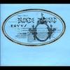 Cover of the album Equus - EP