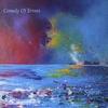 Cover of the album Spirit