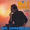 Cover of the album Vuk Samotnjak