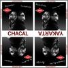 Couverture de l'album La Ruleta - Lo Mas Nuevo y Sus Éxitos (Cubaton Presents El Chacal y Yakarta)