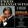 Couverture de l'album Il Meglio