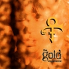 Cover of the album The Gold Experience
