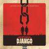 Cover of the album Django Unchained: Original Motion Picture Soundtrack
