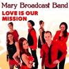 Couverture de l'album Love Is Our Mission
