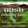 Cover of the album Irish Drinking Songs