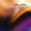 Cover of the album Genesis