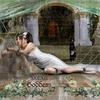 Cover of the album Goddess