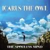 Couverture de l'album The Spotless Mind
