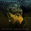 Couverture de l'album Higher Than Here (Deluxe)
