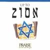 Couverture de l'album Up to Zion