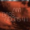 Couverture de l'album Ambassadors 4 - Part 4