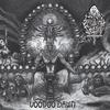 Couverture de l'album Voodoo Dawn