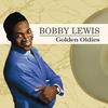 Couverture de l'album Golden Oldies