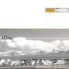 Cover of the album Interstate Medicine