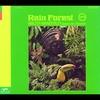 Cover of the album Rain Forest