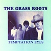 Cover of the album Temptation Eyes