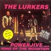 Couverture de l'album Powerjive / King of the Mountain