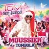 Couverture de l'album Tombollywood - Single