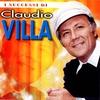 Couverture de l'album I successi di Claudio Villa