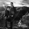 Couverture de l'album The Royce Twins - EP