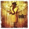 Cover of the album Collide