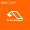 Couverture du titre Amsterdam (Smith & Pledger remix)