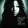 Couverture de l'album The Bridge