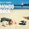 Couverture de l'album Besto Mondo