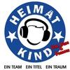 Couverture de l'album Ein Team, Ein Titel, Ein Traum (feat. Gano & Dennsen) - Single
