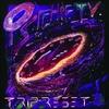 Cover of the album Trip Reset