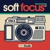 Cover of the album Soft Focus