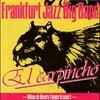 Couverture de l'album El carpincho