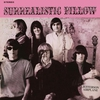 Couverture de l'album Surrealistic Pillow