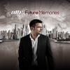 Cover of the album Future Memories