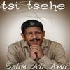 Couverture de l'album Tsi tsehe