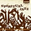 Cover of the album Spiritual Jazz