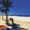 Cover of the album Morello and Barth feat. Alaide Costa & Johnny Alf