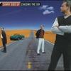 Couverture de l'album Chasing The Sun