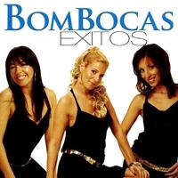 Cover of the track Êxitos