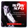 Couverture de l'album Bobby Solo: Greatest Hits