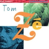 Couverture de l'album Brazil Classics 4: The Best of Tom Zé