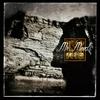 Couverture de l'album Heart of Stone