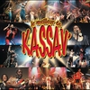 Cover of the album Le Meilleur de Kassav'