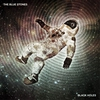 Couverture de l'album Black Holes